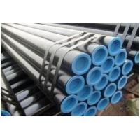 Quality Api 5ct Oil Casing,tubing Pipe for sale