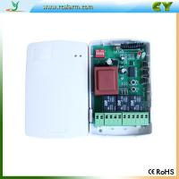 China Rolling Shutter Wireless Controller CY845 on sale