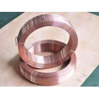 Quality SUBMERGED-ARC WELDING WIRE (SAW) for sale