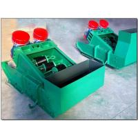 Buy cheap Vibratory Feeder from wholesalers