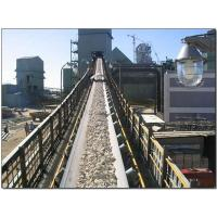 Buy cheap Fixed Belt Conveyors from wholesalers