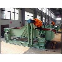Buy cheap Dewatering Sieve from wholesalers