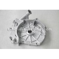 China Die Casting Mould for Automotive 07 on sale