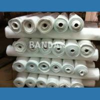 Quality Texturized fiberglass woven fabric for sale