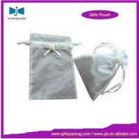 Quality -white organza bag, wholesale bag, customized bag, cheap bag, factory sale bag for sale