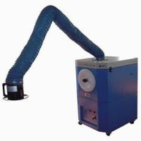 Quality Portable Welding Fume Extractors for sale