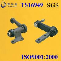 Quality GG20 Grey iron casting for sale