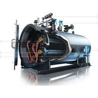 Quality L/WDR Electric Water Boiler for sale