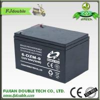 Quality Electric Vehicle(E-Bike) Battery for sale