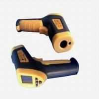 Quality temperature gun digital laser infrared thermometer non contact for sale