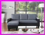 Quality BSY-1128 chaise sofa for sale
