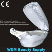 Quality SPA Capsule for sale