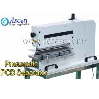 Quality PCB Depanelers cutting PCB tool for sale