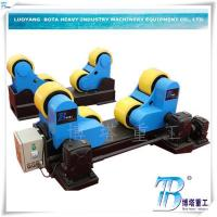 Quality Self Alignment Welding Roator for sale
