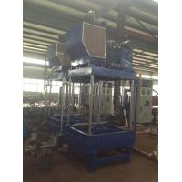 Quality Semi-Automatic EPS Packing Molding Machine for sale