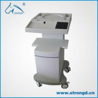 Quality Medical Prototyping Medical-18 for sale