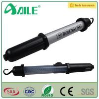 Quality 80 LED RECHARGEABLE MULTIFUNCTION WORK LIGHT for sale