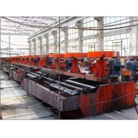 China Non-Metallic Mineral Processing Line on sale