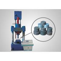 Buy cheap High-density Metal Scrap Briquetting Machine from wholesalers