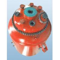 China Glass-lined Reactor Half-open Type Glass-lined Reactor on sale