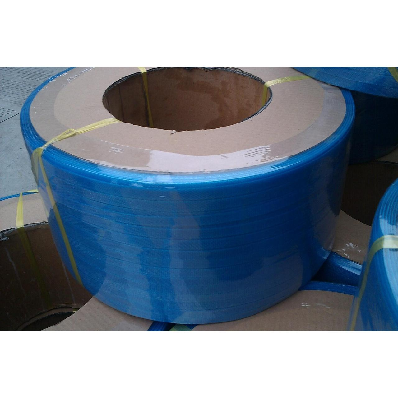 Quality PP Straps( Propathene Straps) for sale
