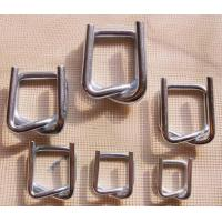 Buy cheap Wire Buckles from wholesalers