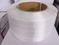 Buy Cord Strap at wholesale prices