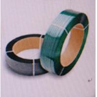 Buy cheap Polyester Strapping from wholesalers