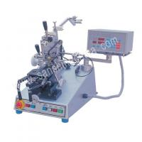 Quality Belt type automatic toroid coil winding machine SS900B series for sale