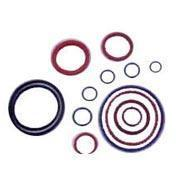 Quality Industrial O Rings for sale