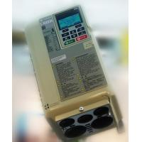 China YASKAWA FREQUENCY INVERTER L1000A-ELEVATOR/ELEVATOR PARTS on sale