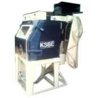 China Abrasive Blast Cabinets on sale