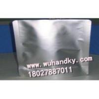 Quality Beauty care peptide GHRP- 6 for sale