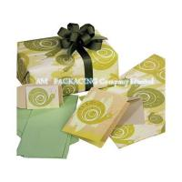 China gift wrapping paper,tissue paper on sale