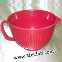 Quality Melamine Tea Cup for sale