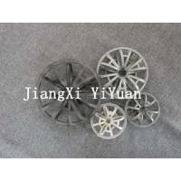 Plastic Random Packing Plastic Tellerate Ring