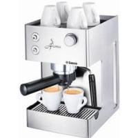 saeco coffee machine for sale saeco coffee machine of professional suppliers. Black Bedroom Furniture Sets. Home Design Ideas