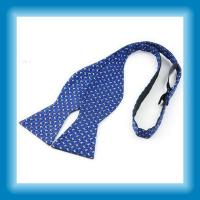 Quality Knitted Bow for sale