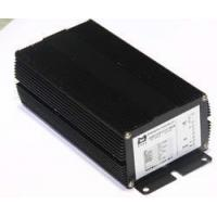 China Grow light ballast HPS MH 400W electronic ballast specification on sale
