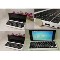 Laptop CANBS62A