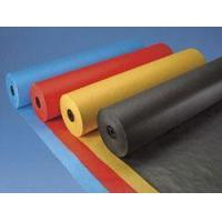 China color kraft paper on sale