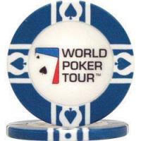 Quality Poker Chips for sale