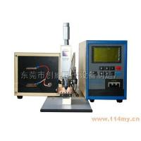 Quality Hot Bar Soldering and Bonding Information for sale