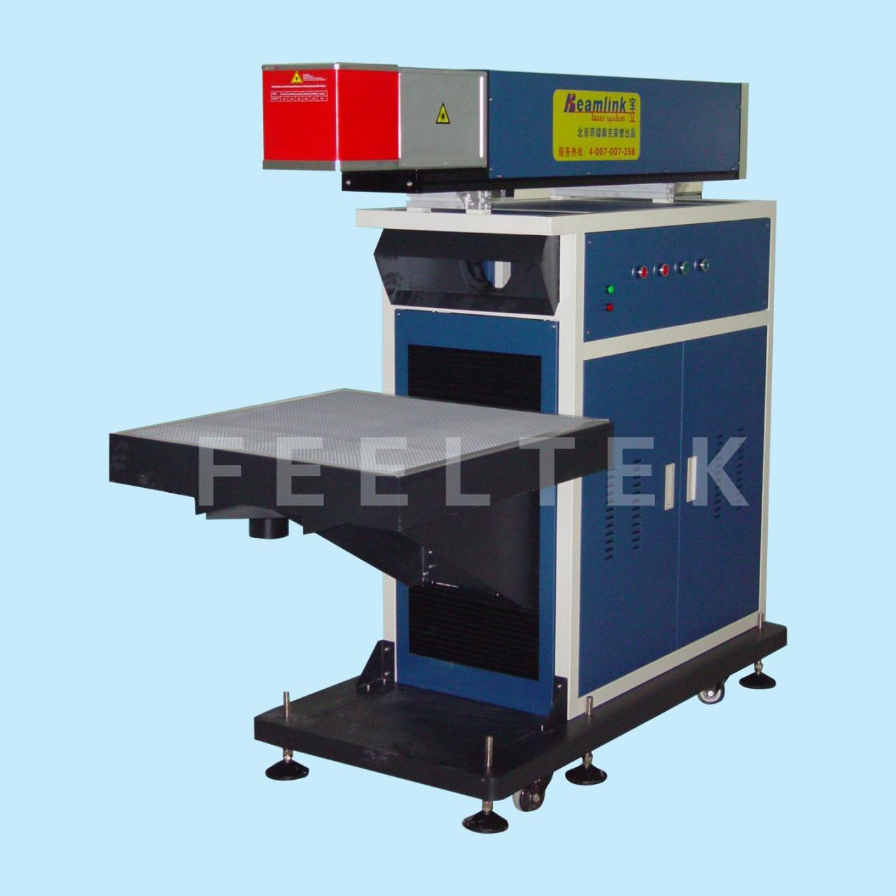 SMK series marking machine>E3 series marking machine
