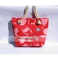 Quality Lady Bags LadyBag-10SP1116006 for sale