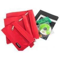 Quality Accessories Bag for Trip Accessories Bags 3 in 1 for sale