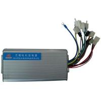 Quality High Voltage Motor Speed Controller for sale