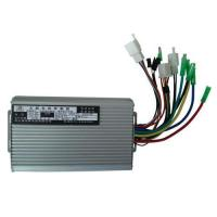 Quality Electric Bike Controller for sale