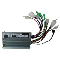 Quality Brushless DC Motor Controller for sale
