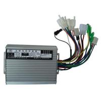 Quality Motor Speed Controller for sale